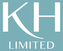 Kit Heath Ltd logo